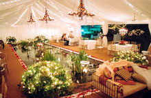 Event Styling and Theming