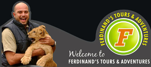 Ferdinands Tours and Adventures