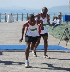 Cape-Town-Relay-Marathon