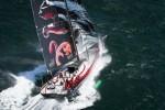 Puma-Sail-Yacht